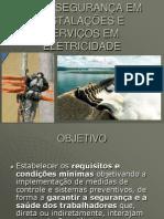NR10_SEGURANÇA_EM_ELETRICIDADE1