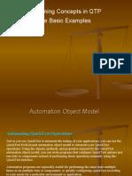 qtp-92-examples-1218192963781635-9