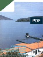 Estación de  Investigaciones  Marinas de  Mochima