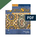 North Star Reading Writing Basic Low Intermediate