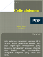 case report cos.ppt