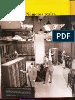 UD01 NÚMEROS REALES.pdf