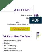 SI Polinema 01