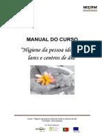 Manual Curso