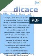 Role de Facteur Humain Dans Le Magenement de Projet (1)