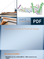 Unit 3 Info Sec.pptx