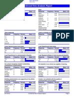 Bes - Certified - 2011-2012