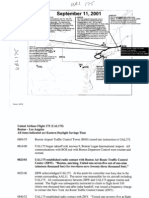T7 B20 Timelines 9-11 1 of 2 Fdr- UA 175 Map and Timeline 235