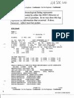 T7 B20 Timelines 9-11 2 of 2 Fdr- AA SOCC Log- Redacted Version