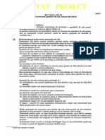 MP 038 - 2004 Aparate de Cale La CF