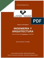 MANUAL DE INGENIERÍA Y ARQUITECTURA CASTELLANO.pdf