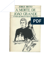 Joao Grande
