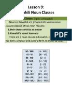 Lesson_09.pdf