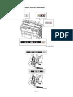 Dell Full Manual