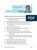 100-Little-Known-Ways-to-Step-Up-and-Achieve-Your-Goals.pdf
