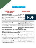 25 Learn English