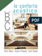 ABC Da Acustica