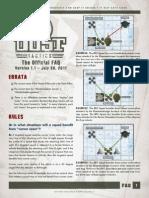 Dust Tactics FAQ_1.1