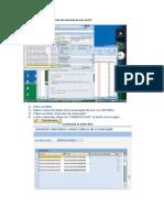 Mensagem NR751 – intervalo de numeracao nao existe.pdf