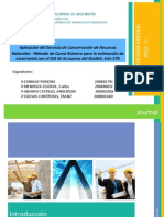 journal hidrología-FINAL