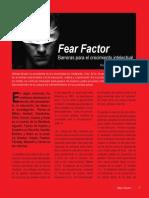3_FearFactor[1]