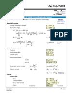MAthcad Wall Calcs.pdf