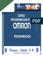 Curso Plc Programacion_PLC Omron