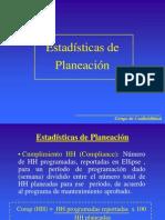 Copia de Definiciones KPIs & Estadisticas Planeacion