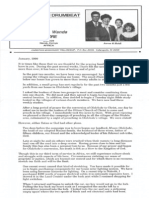 Moore-James-Wanda-1990-Kenya.pdf