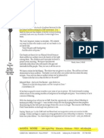 Moore-James-Wanda-1991-Kenya.pdf