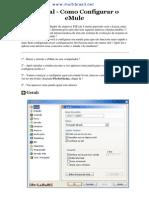 Configurando o Emule corretamente.pdf