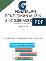 MZU3104