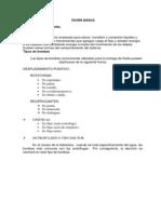 INSTRUCTIVO DE HIDROELECTRICA Práctica 5 (1)