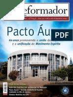 Revista Reformador Numero 10