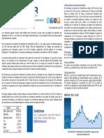 Finanzas al Día 12-09-13.pdf
