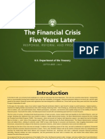 FinancialCrisis5Yr_vFINAL-1