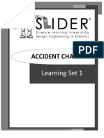 Unit1-LS1-StudentEdition- 1.1