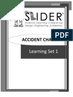 Unit1-LS1-StudentEdition- 1.5