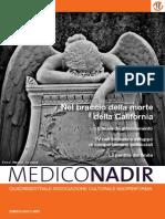 Mediconadir maggio-agosto 2013 n° 25