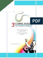 agenda_tematica_cumbre mundial afro 2013.pdf