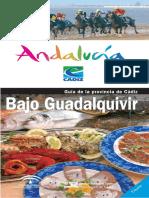 BajoGuadalquivir Esp