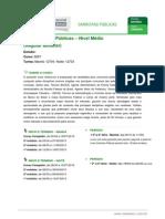 DESCRITIVO-PEDAGÓGICO-CARREIRAS-PÚBLICAS-NÍVEL-MÉDIO
