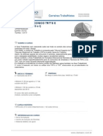 Sat_Analista-e-Técnico-dos-TRTs-e-TST-Módulo-II-+-I_2013.2