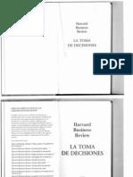 Libro Toma de Decisiones.pdf