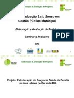 Tarefa_2_-_Resumo_do_projeto