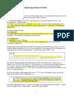 http-::www.widerstand-ist-recht.de:sonstiges:wahl.pdf
