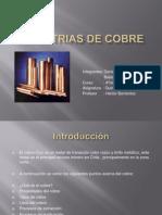 industriasdecobre.pptx