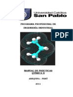 MANUAL DE QUIMICA II.pdf