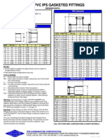 PVC IPS Brochure