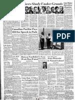 Niagara Falls Gazette 4-23-62